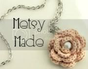 Metsy Made