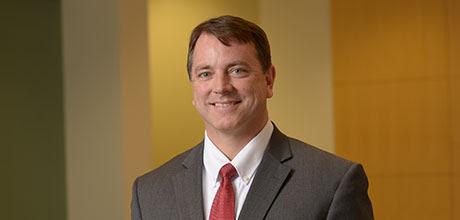 Jeffrey P. McSherry | Litigation Attorney | Bricker & Eckler