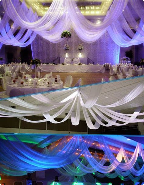 Best 20  Tulle ceiling ideas on Pinterest   Cheap birthday