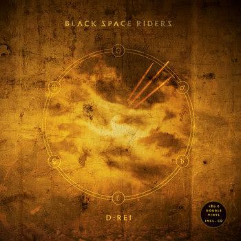 D:REI cover art