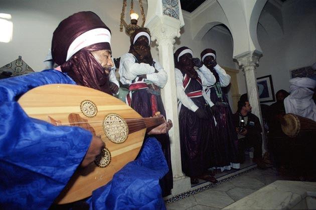File:Othmane Bali-Algiers.jpg