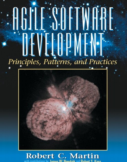 Image result for agile software development book