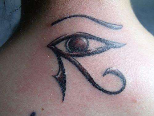 Símbolos Egipcios Tatuajes Y Significado Tatuajes Y Tattoos