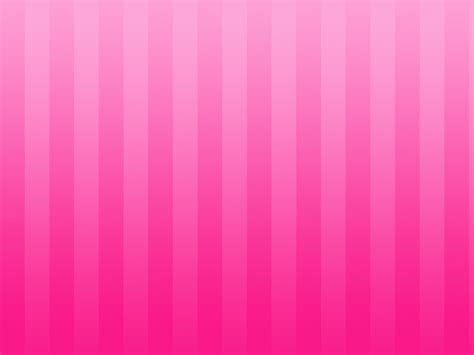 background designs lovely collection  pink wallpaper
