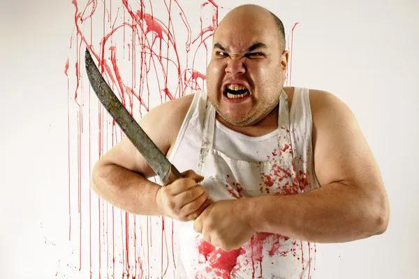 http://static4.depositphotos.com/1014511/348/i/450/dep_3485199-Mad-butcher.jpg