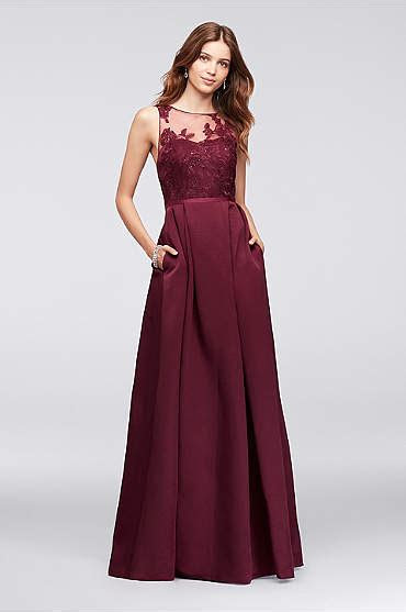 bridesmaids inspiration exclusive styles trending