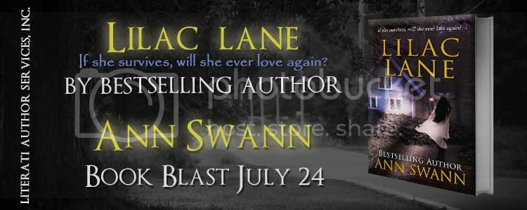 Lilac Lane Banner photo LilacLane_zps81f3bceb.jpg