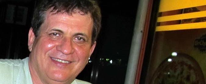 Filippine, ristoratore ed ex missionario italiano rapito da un commando nel suo locale