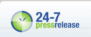 "24-7 PressRelease   Sonorous Entertainment To Release ""Harvest Gospel"""