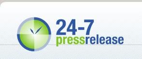 "24-7 PressRelease | Sonorous Entertainment To Release ""Harvest Gospel"""
