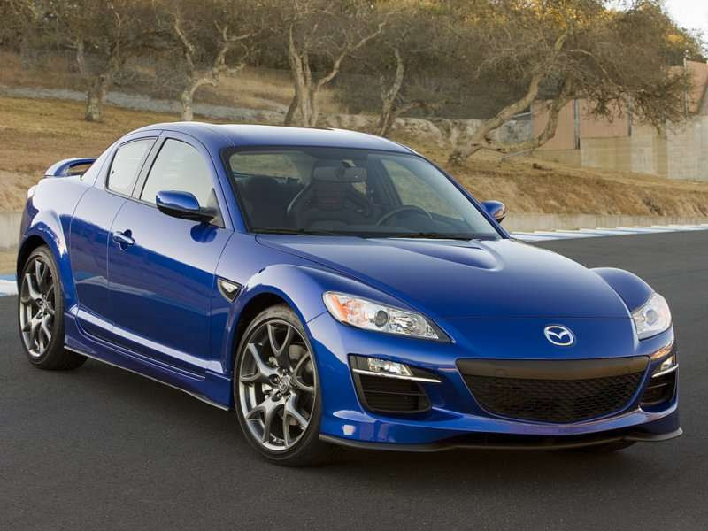 Top Cheapest Sports Cars Best Tech Cars Sport Car Gallery - The cheapest sports car