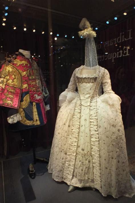810 best Royal Fashion images on Pinterest   Historical