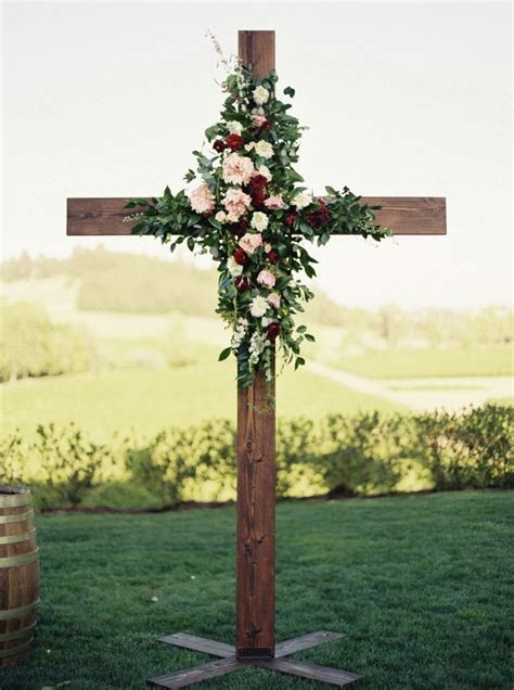 Zenith Vineyard Oregon Wedding   Wedding Flowers