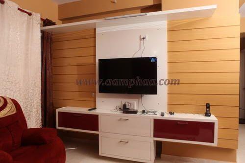 Interior Preferred Kerala Modern Bedroom Design S Ideas ...