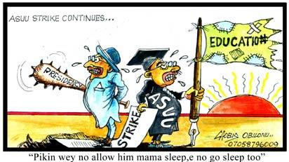 http://informationng.com/wp-content/uploads/2013/11/ASUU-strike-Cartoon3.jpg