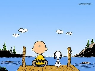 Snoopy-and-charlie-brown-1-sutss0yoiw-1024x768_large
