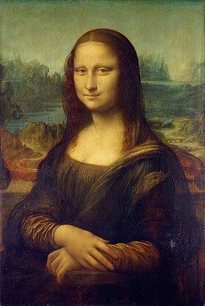 Mona Lisa, by Leonardo da Vinci, from C2RMF retouched.jpg