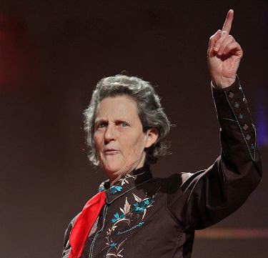 Temple_Grandin