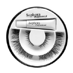 Sephora Flirt-It Lash Duo - False Eyelashes