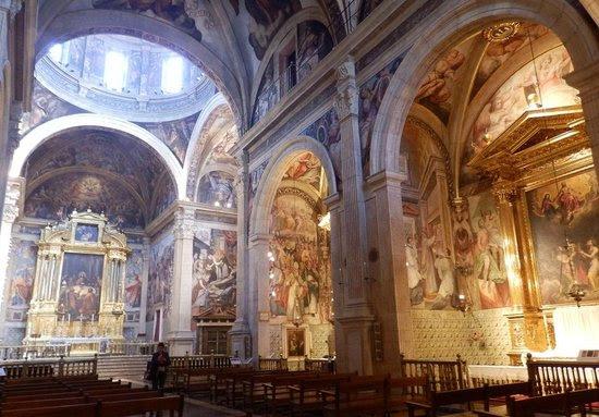Photos of Iglesia del Patriarca o del Corpus Christi, Valencia