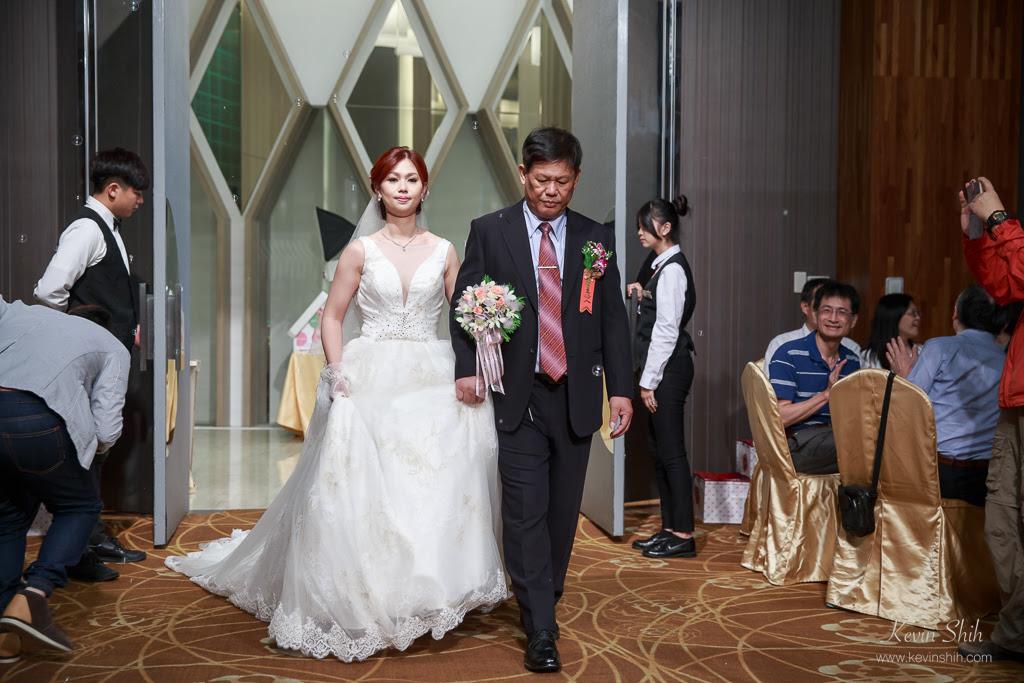桃園晶宴-婚宴-婚攝_034