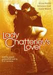 Lady Chatterley's Lover   OLD MOVIE CINEMA