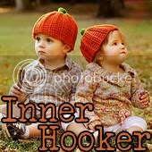 InnerHooker