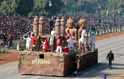 haryana day pictures images