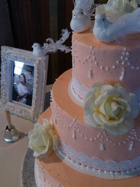 17 Best images about Awesome Wedding Cakes Cheap .com on