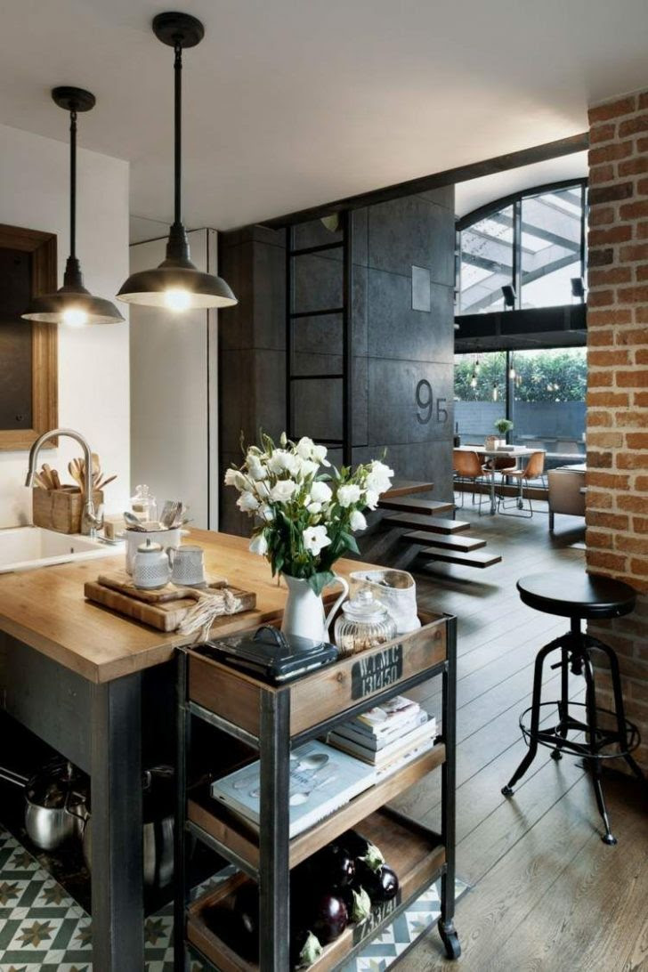 Industrie Küche Reinigen Kaufen Gleichzeitigkeitsfaktor ...