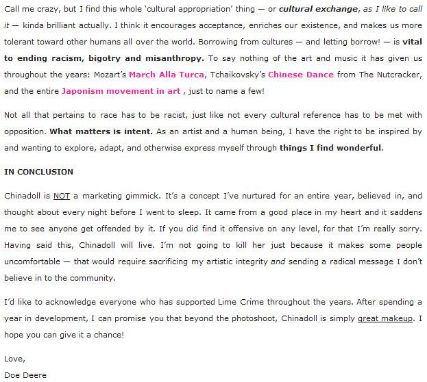 doe's response part 5