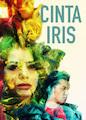 Cinta Iris - Season 1