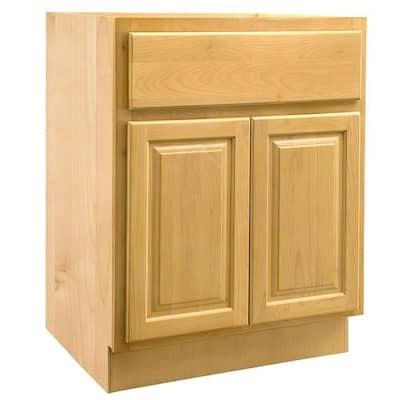 Home decorators collection in bathroom vanity - Kitchen sink base cabinet home depot ...
