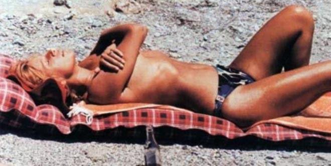 diaforetiko.gr : alikh Η απαγορευμένη ταινία της Αλίκης Βουγιουκλάκη που γυρίστηκε στην Ίο το 1962 και δεν προβλήθηκε ποτέ!
