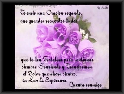 Imagenes De Rosas Negras Con Frases De Luto Imagenes De Luto