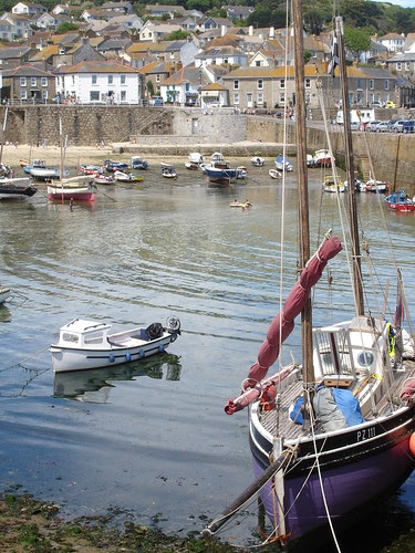 Cornwall day 5 031