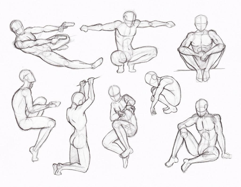 Ruokavalikko Anime Boy Body Base Sitting Information about anime male base full body yousense info. ruokavalikko anime boy body base sitting