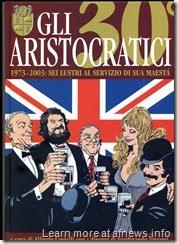 Aristo30