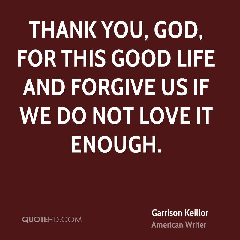 Garrison Keillor Love Quotes Quotehd