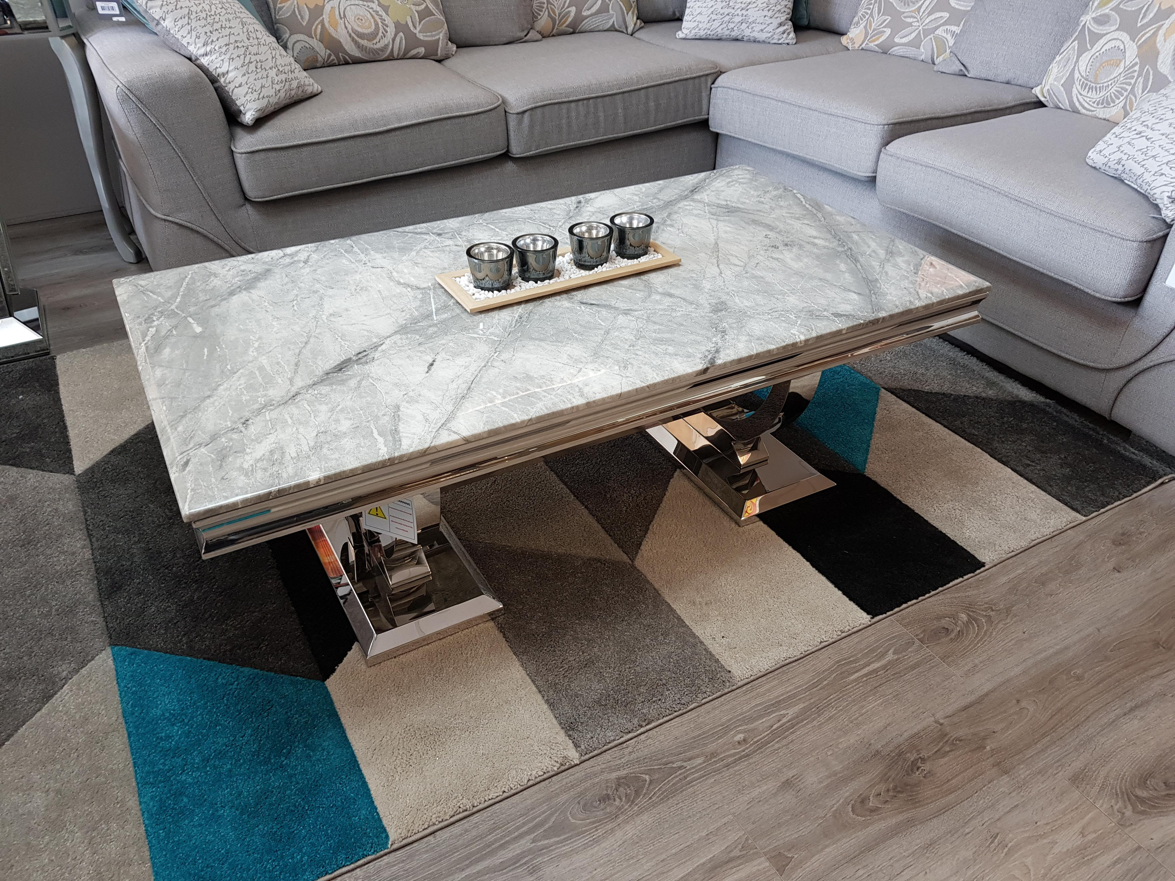 Athens Coffee Table Dublin Ireland Furniture Store Rightstyle