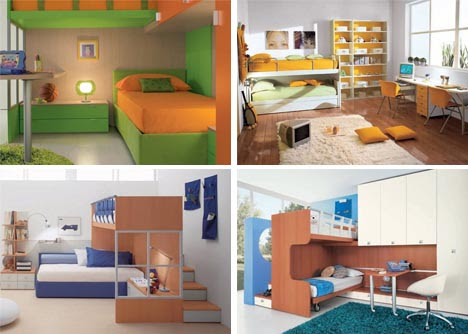 playful-kids-bedroom-interior-design