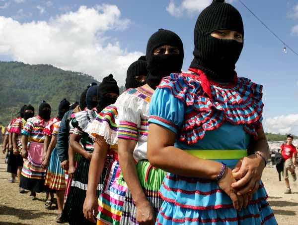 http://libcom.org/files/images/history/12-31-2007__garrucha_encuentro_mujeres_158cmi%5B2%5D.jpg