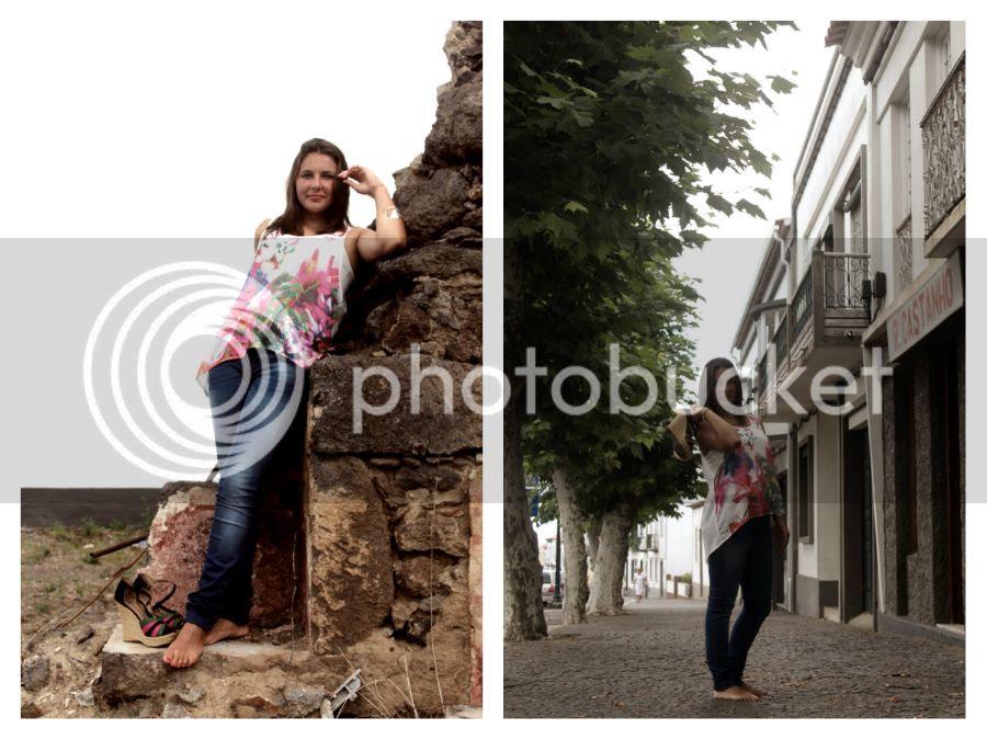 photo collage001_zpsg7potqgp.jpg