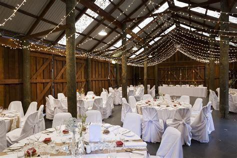 Wedding Reception Locations   Perth Zoo