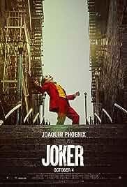 Download Joker (2019) Movies HD Full Review