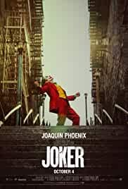 Download Joker (2019) Movies HD Full Review