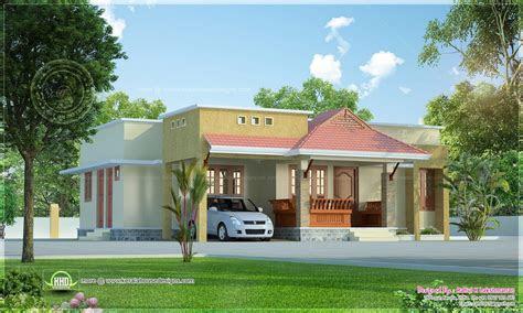 simple   budget house plans home design elements
