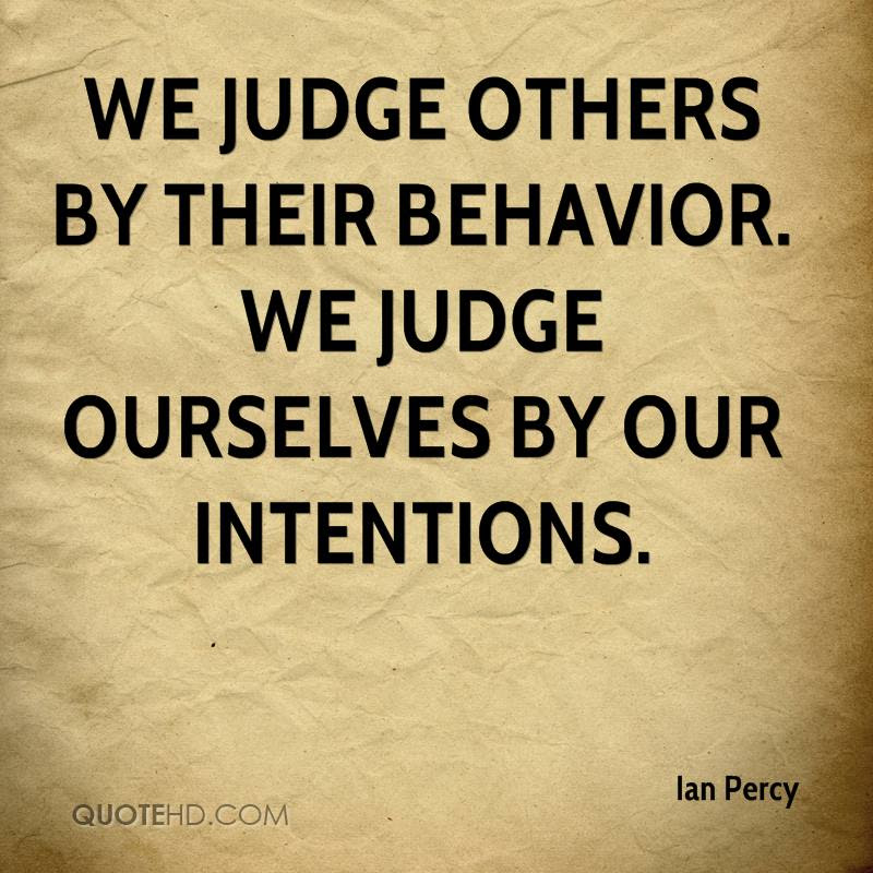 Ian Percy Quotes Quotehd