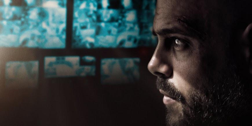 Security (2021) 4K Movie Online Full