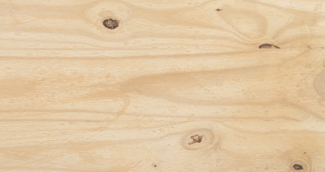 003 texture background high resolution wood woody board pack vol 1